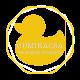 logo honlap png (1) (1)